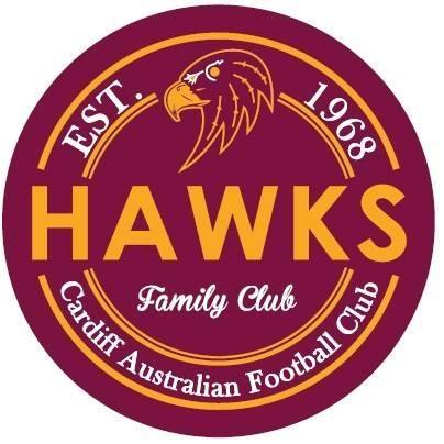 Cardiff Hawks AFL Club