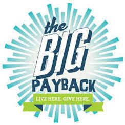 big pay back.jpg