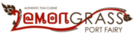 Logo-brown-2.png