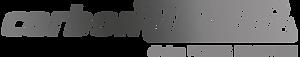 logo_cd_gold.png