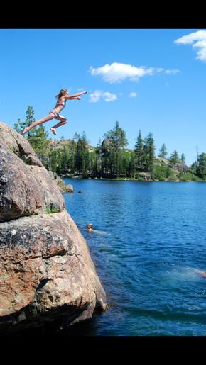Salmon lake jump.PNG