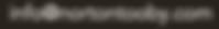Screen Shot 2018-11-21 at 8.37.03 PM.png