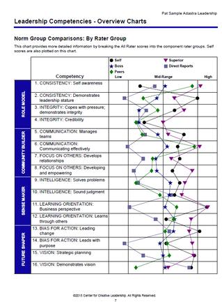 Survey Slide 5.png