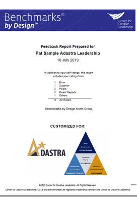 Survey Slide 1.png