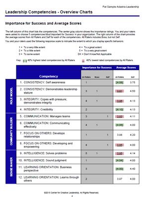 Survey Slide 2.png
