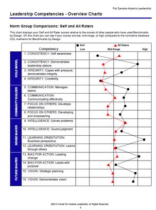 Survey Slide 4.png