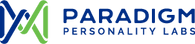 logo-paradigm-1.png