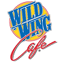 wild wings cadfe.png