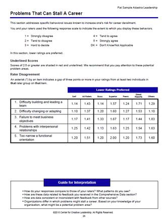 Survey Slide 6.png