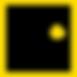 lord + taylor new logo.png