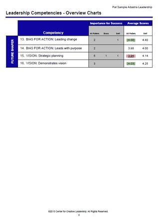 Survey Slide 3.png