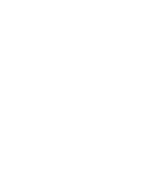 logo_Everyday_7_White.png