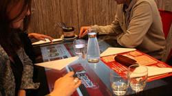 Multitouch_Restaurant_Table_2