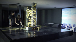 XL_Multitouch_Table_1