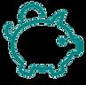 Precio icon.png