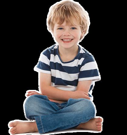 children-sitting-png-11552333523totxsb5m