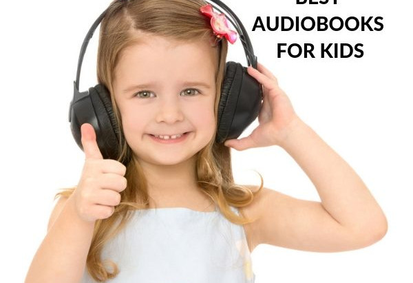 Audiolibros gratis en Amazon!!