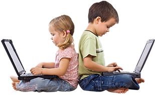 33947-2-kids-learning-clipart.png