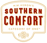 Southern_comfort_logo15.png
