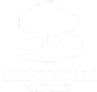 Cainhow Wood Golf Club