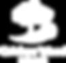 CWGC_Logo_Tee.png
