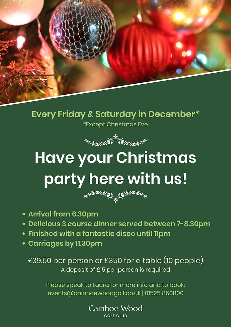 Christmas party poster.jpg
