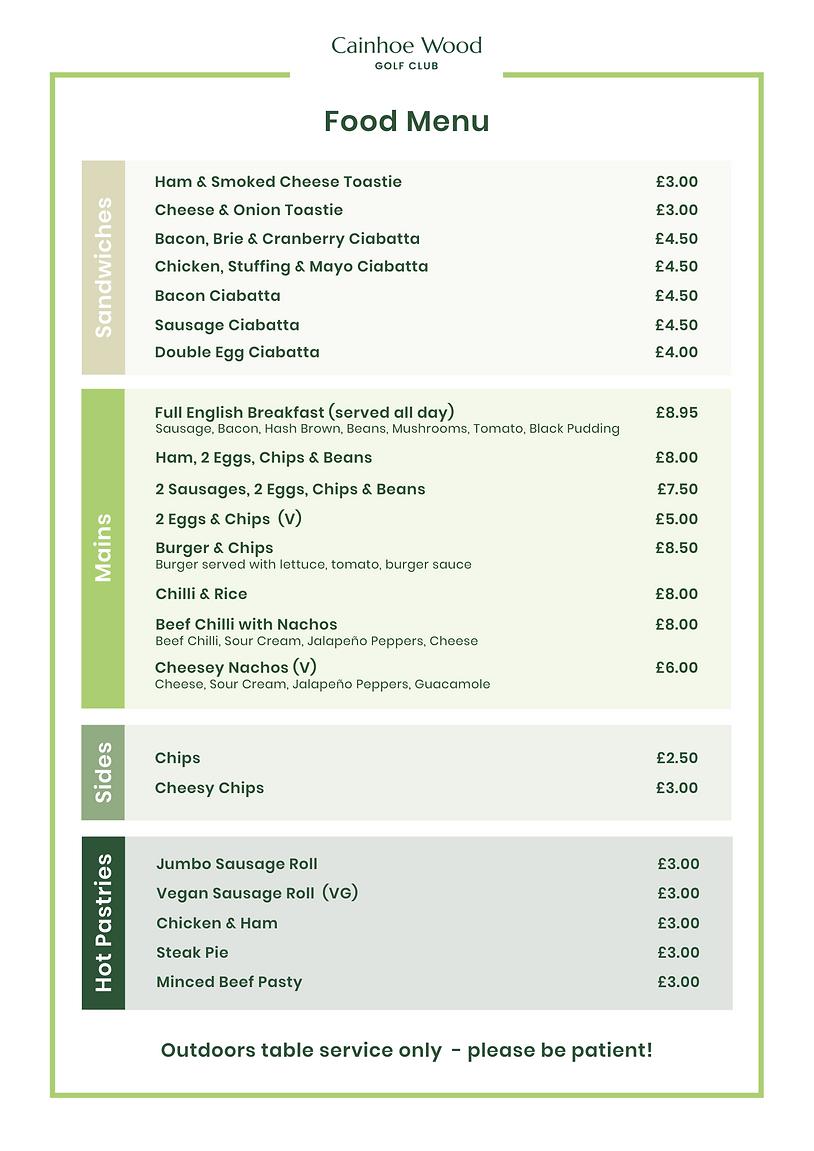 Cainhoe Wood April 2021 menu.png