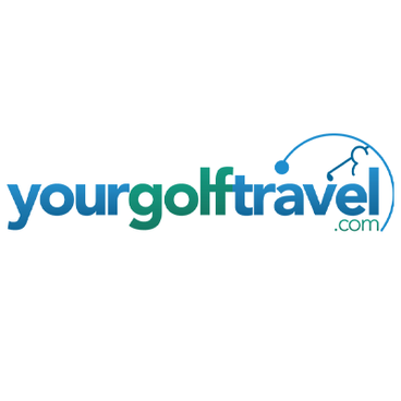 Your Golf Travel.png