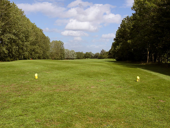 Cainhoe Wood Golf Club.jpg