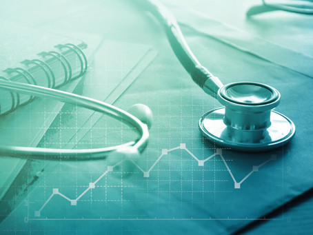 Hipertensão - Parte 2                         Como Prevenir e Reverter  Hipertensão (Problemas Crôni