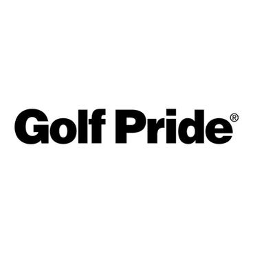 Golf Pride.png