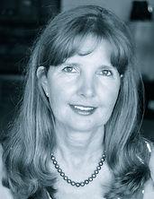 Dr. Sabine Kremer