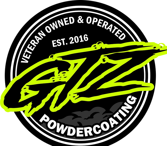 GTZ Powdercoating NoWings CLEAR.png