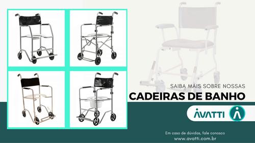 cadeira-de-banho-higienica-dobravel-equipamento-hospitalar-ortopedico-aluguel-sao-paulo-vale-paraiba-sp-rio-de-janeiro-rj-avatti