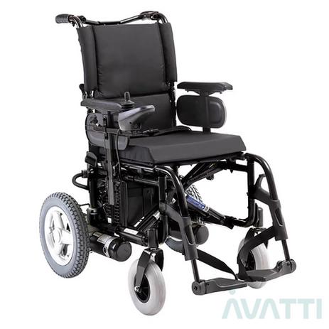 poltrona-reclinavel-luxo-hospimetal-avatti-aluguel-equipamentos-ortopedicos-hospitalares-sp-rj-3