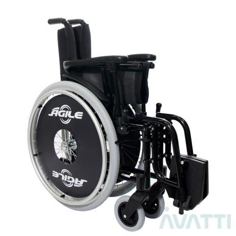 cadeira-de-rodas-agile-equipamento-hospi