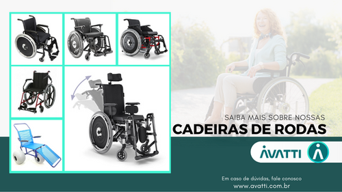 cadeira-de-rodas-avatti-aluguel-equipame