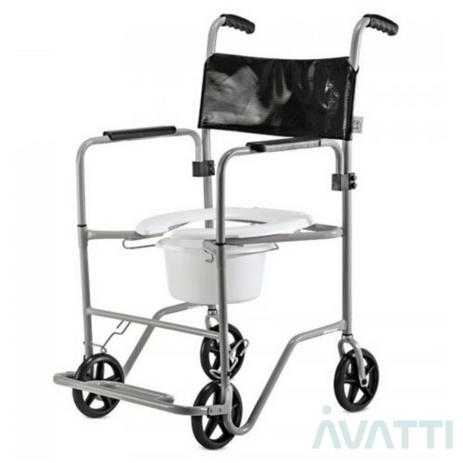 cadeira-de-banho-higienica-braco-removivel-equipamento-hospitalar-ortopedico-aluguel-sao-paulo-vale-paraiba-sp-rio-de-janeiro-rj-avatti