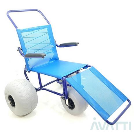 cadeira-de-rodas-anfibia-ipanema-equipamento-hospitalar-ortopedico-aluguel-sao-paulo-vale-paraiba-sp-rio-de-janeiro-rj-avatti