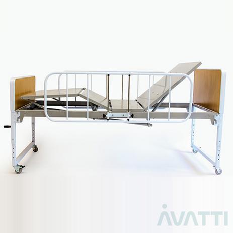 cama-hospitalar-duas-manivelas-regulagem-altura-equipamento-hospitalar-ortopedico-aluguel-sao-paulo-vale-paraiba-sp-rio-de-janeiro-rj-avatti