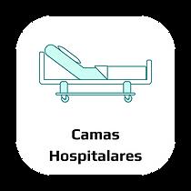 cama-hospitalar-categoria-equipamento-hospitalar-ortopedico-aluguel-sao-paulo-vale-paraiba-sp-rio-de-janeiro-rj-avatti