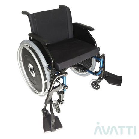 cadeira-de-rodas-k2-equipamento-hospitalar-ortopedico-aluguel-sao-paulo-vale-paraiba-sp-rio-de-janeiro-rj-avatti
