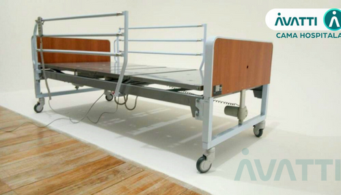 cama-hospitalar-cinco-movimentos-eletrica-equipamento-hospitalar-ortopedico-aluguel-sao-paulo-vale-paraiba-sp-rio-de-janeiro-rj-avatti