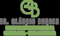 Logo-GB---Colorida.png