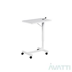 mesa-refeiçao-luxo-equipamento-hospitalar-ortopedico-aluguel-sao-paulo-vale-paraiba-sp-rio-de-janeiro-rj-avatti