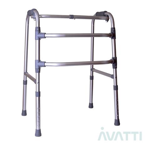 andador-aluminio-3-barras-equipamento-hospitalar-ortopedico-aluguel-sao-paulo-vale-paraiba-sp-rio-de-janeiro-rj-avatti