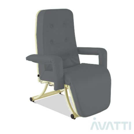 poltrona-reclinavel-luxo-hospimetal-avatti-aluguel-equipamentos-ortopedicos-hospitalares-sp-rj