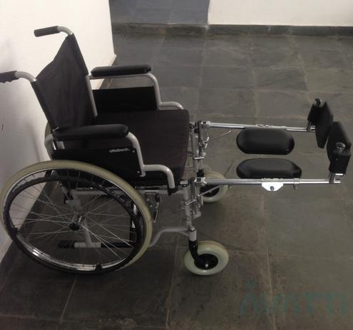 cadeira-de-rodas-equipamento-hospitalar-