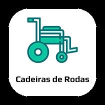 cadeira-de-rodas-categoria-equipamento-hospitalar-ortopedico-aluguel-sao-paulo-vale-paraiba-sp-rio-de-janeiro-rj-avatti