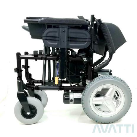 poltrona-reclinavel-luxo-hospimetal-avatti-aluguel-equipamentos-ortopedicos-hospitalares-sp-rj-5